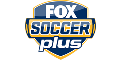Sports TV Packages - FOX Soccer Plus - Brownwood, Texas - Shaw TV Sales & Service - DISH Authorized Retailer