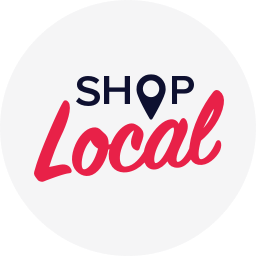Shop Local at Shaw TV Sales & Service