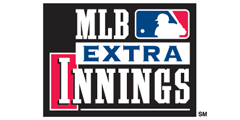 Sports TV Packages - MLB - Brownwood, Texas - Shaw TV Sales & Service - DISH Authorized Retailer