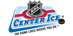 Sports TV Packages -NHL Center Ice - Brownwood, Texas - Shaw TV Sales & Service - DISH Authorized Retailer