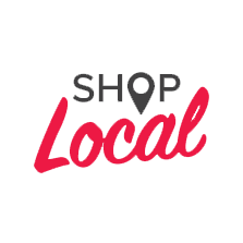 Veteran TV Deals | Shop Local with Shaw TV Sales & Service} in Brownwood, TX