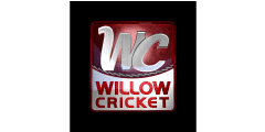 Sports TV Packages - Willow Cricket - Brownwood, Texas - Shaw TV Sales & Service - DISH Authorized Retailer